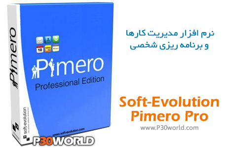 Soft-Evolution-Pimero-Pro