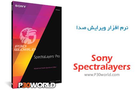 Sony-Spectralayers-Pro