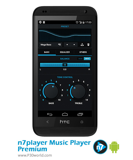 n7player-Music-Player-Premium
