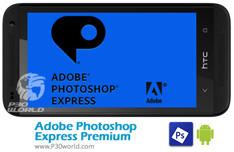 Adobe-Photoshop-Express-Premium