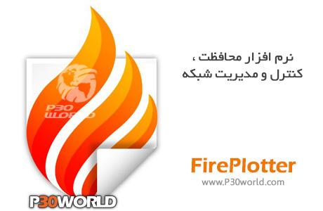 FirePlotter