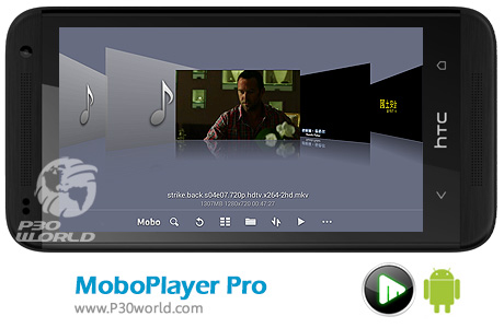 MoboPlayer-Pro
