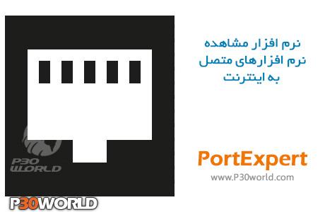 PortExpert