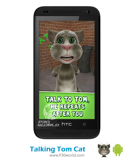 Talking-Tom-Cat