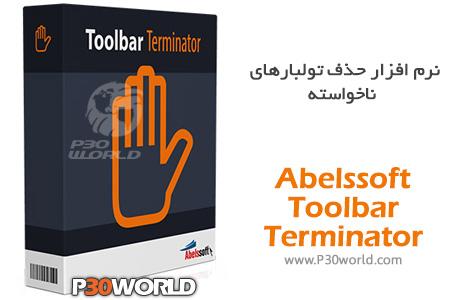 Abelssoft-Toolbar-Terminator-2015