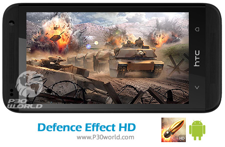 Defence-Effect-HD