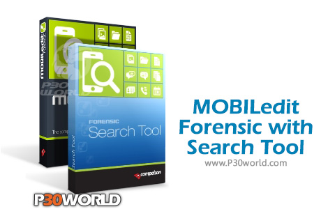 MOBILedit-Forensic-with-Search-Tool