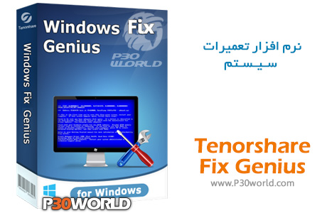 Tenorshare-Fix-Genius