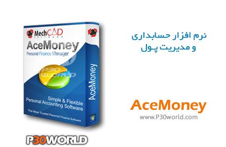 AceMoney