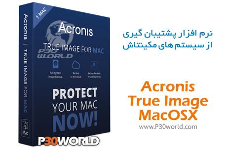 Acronis-True-Image-MacOSX