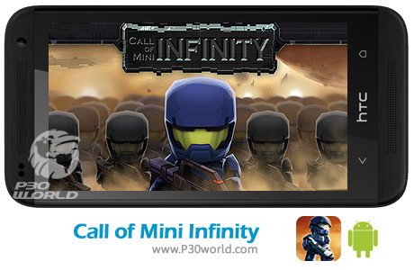 Call-of-Mini-Infinity