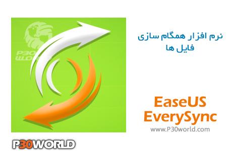 EaseUS-EverySync