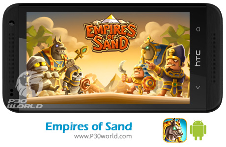 Empires-of-Sand