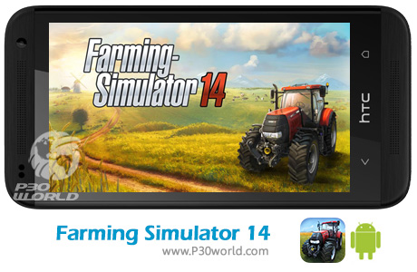Farming-Simulator-14