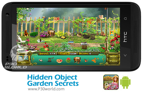 Hidden-Object-Garden-Secrets