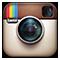 دانلود اینستاگرام