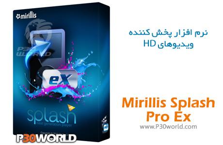 Mirillis-Splash-Pro-Ex