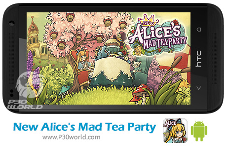 New-Alice-s-Mad-Tea-Party