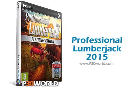 Professional-Lumberjack-.2015