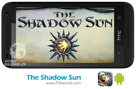 The-Shadow-Sun