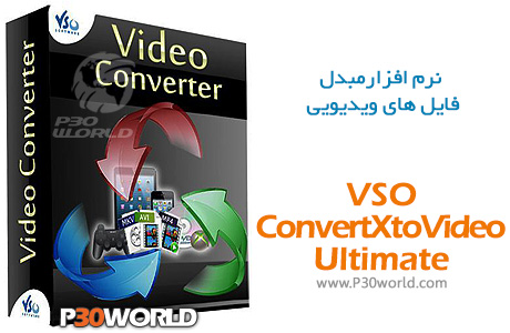 VSO-ConvertXtoVideo-Ultimate