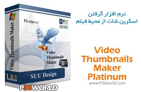 Video-Thumbnails-Maker-Platinum