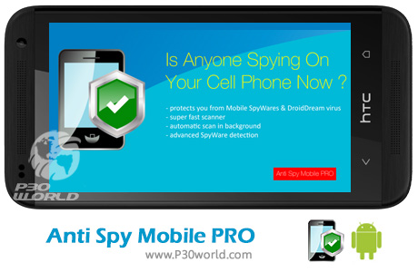 Anti-Spy-Mobile-PRO