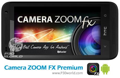 Camera-ZOOM-FX-Premium