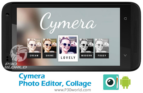 Cymera-Photo-Editor-Collage