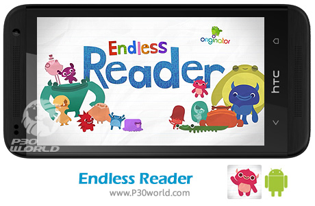 Endless-Reader