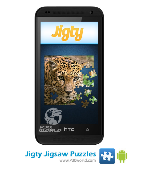 Jigty-Jigsaw-Puzzles