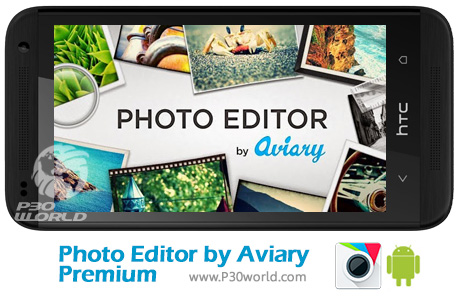 Photo-Editor-by-Aviary-Premium