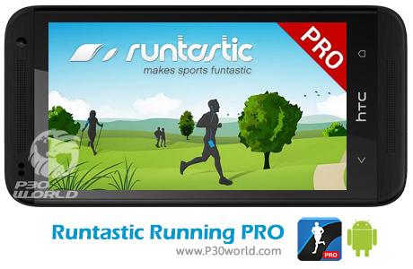 Runtastic-Running-PRO
