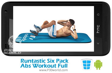 Runtastic-Six-Pack-Abs-Workout-Full