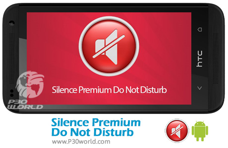Silence-Premium-Do-Not-Disturb
