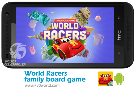 World-Racers-family-board-game