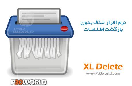 XL-Delete