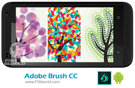 Adobe-Brush-CC