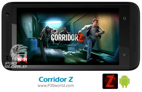 Corridor-Z