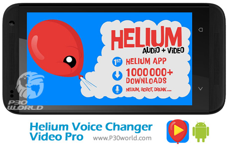Helium-Voice-Changer-Video-Pro