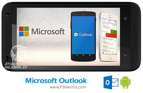 Microsoft-Outlook