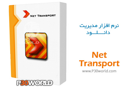 Net-Transport