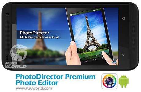 PhotoDirector-Premium-Photo-Editor