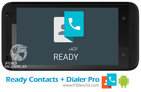 Ready-Contacts-Dialer-Pro