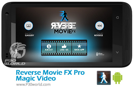 Reverse-Movie-FX-Pro-magic-video