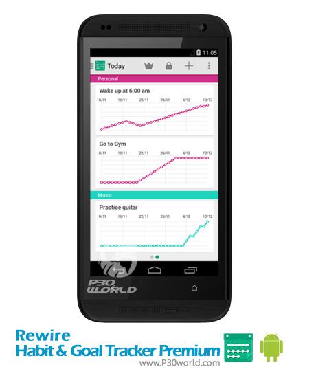 Rewire-Habit-Goal-Tracker-Premium