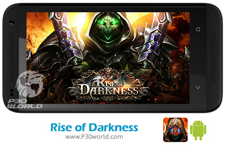 Rise-of-Darkness