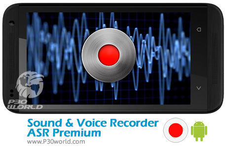 Sound-Voice-Recorder-ASR-Premium