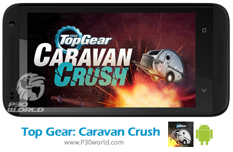 Top-Gear-Caravan-Crush
