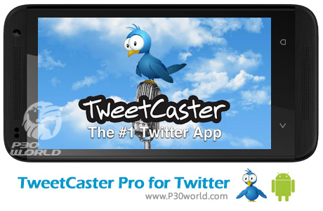 TweetCaster-Pro-for-Twitter